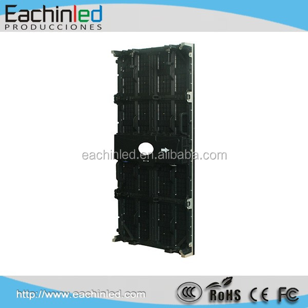 new_products_P4.8P5.2P7.8_indoor_Full_Color_rental_Led_Display_Professional_manufacturer  (1).jpg