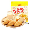 Da Li Yuan Croissant Bread Butter Flavor 240g