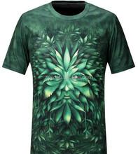 OEM dye sublimation print Top brand latest fashion 100% polyester t-shirt
