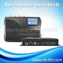 2015 new products on sale UHF RFID reader price