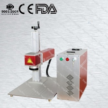 Cheap price wholesale laser marking machine ahmedabad
