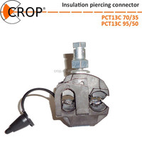 ABC/Insulation Piercing Connector