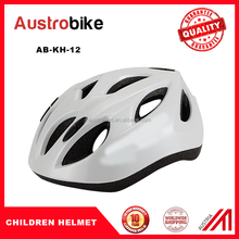 kids high quality bike helmet beautiful for safety design in Austria