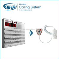 Hot Nurse Call Nurse Call Light Systems AC-Y9100