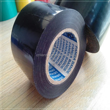 export good from iran pvc pipe wrapping tape high voltage wire connector