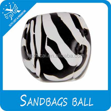 Giveout Cheap Juggling Ball For Kids Kick Ball Basketball