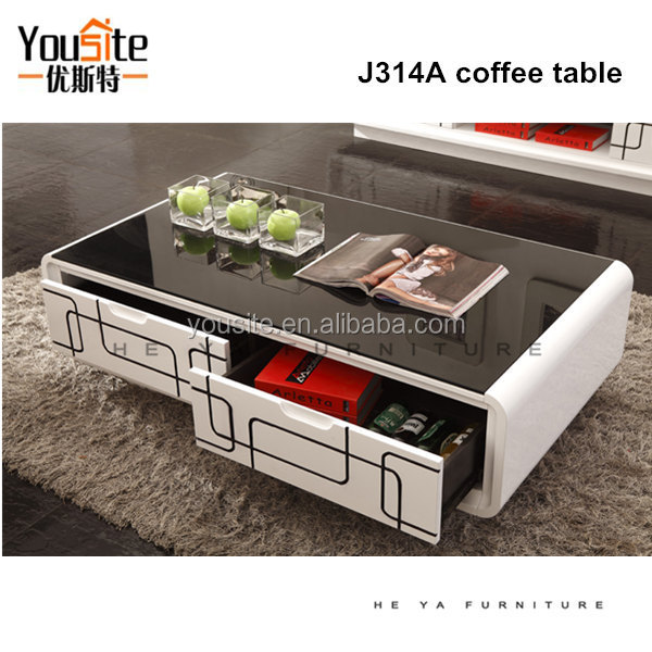 Hobby Lobby Wholesale Transforming Coffee Table J314a