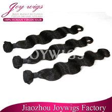 directo de fábrica al por mayor virgen fuente de la moda del cabello