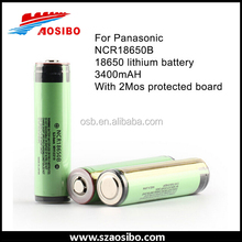 IN STOCK NCR18650A/B/PF/BD/BE HIGH DRAIN BATTRRY FOR E-MOD/E-CIG