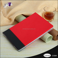 China Market 10.1 Inch Protein Tablet Case