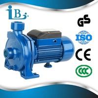 Blue Color Cpm Direct Drive Peripheral Centrifugal Pump/bomba centrifuga