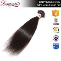 Cheap Brazilian Remy Virgin Bulk Hair Afro Kinki Bulk Human Hair For Braid