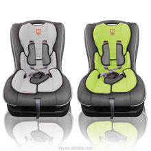 High Quality carseat molding blow plastic molding blowing molding