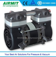 trailer air compressor/tire sealant with air compressor/air compressor suppliers