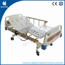 BT-AE202 standard two functions electric medical electrical hospital beds