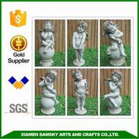 garden landscape statue OEM statue molds for sale
