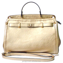 new fashion export handbag model