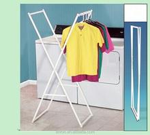 Cabideiro capa para rack de roupas roupas cabide de rack