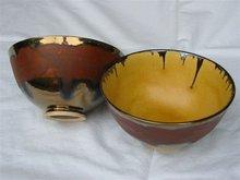 ( Super Deal) Regional-All Purpose Bowls
