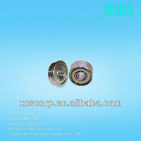 Miniature Bearing F692 for hobby helicopter parts , Deep Groove