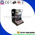 Mini de cóctel de mesa sala de máquinas recreativas de juego de la máquina / Bartop juego de arcade machine