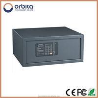 High Quality Hot Selling Laptop Size Orbita Hotel Safe Deposit Box
