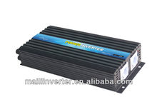 DC/AC Inverter, CE&ROHS Approved, Pure Sine Wave Power, Solar Inverter 2000W