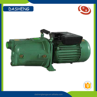 1.5 hp water jet pump for car wash
