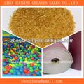 Gelatina técnica china fabricante/gelatina química para la industria textil de la industria química