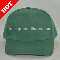 2013 5 panel Cotton Solar caps and hats