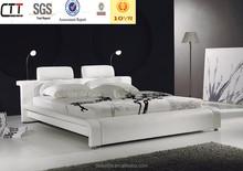 shunde mobili camera da letto per piccoli appartamenti 8033