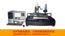 SMT automatic rework station BGA3200