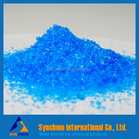 Made In China Low Price Copper Sulphate Price