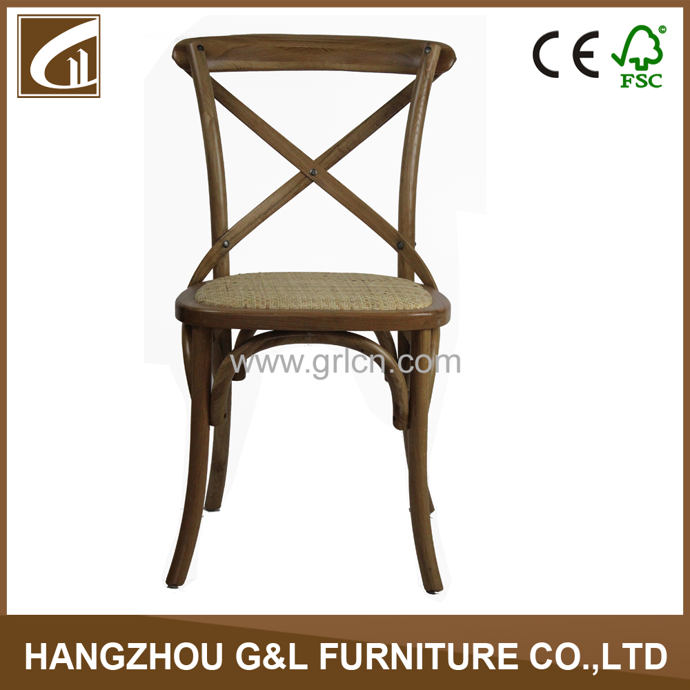 Wholesale Banquet Chair And Table Buy Chair And Table  : wholesale banquet chair and table from alibaba.com size 1000 x 1000 jpeg 293kB