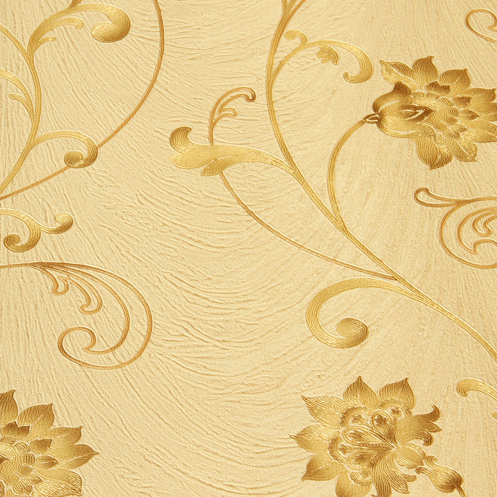 2015 Beautiful Luxury Home Decor Wallpaper Interior Wall Wallpaper ...