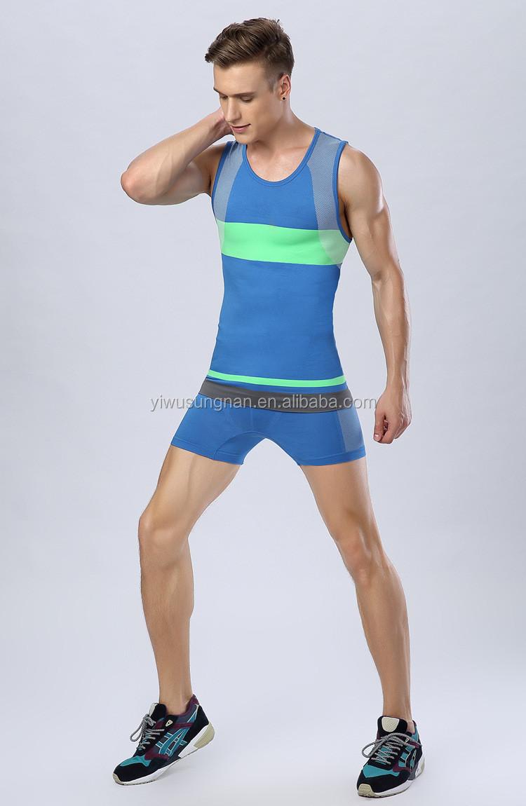 men sport shorts06.jpg