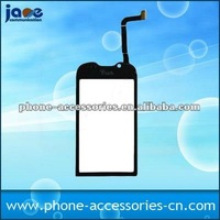 high quality my touch 4g touch screen digitizer for htc my touch 4g