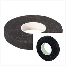 Alibaba China Hot sale products for 2015 Fabric Tape/Cotton tape