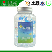 Direct Manufacturer air freshener brands