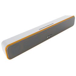 bluetooth speaker portable wireless car subwoofer from Shenzhen speakers manafaturer