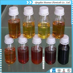2015 hot sale China factory price of epoxy resin
