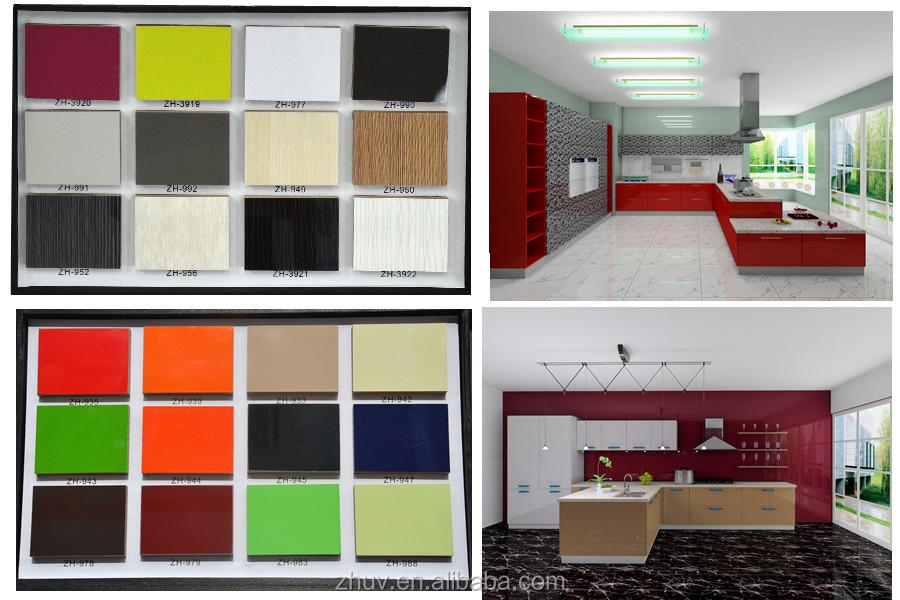 Prefab Kitchen Cabinets : Prefab Kitchen Cabinets : Modular Kitchen Cabinets