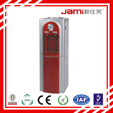 portable water machine/mini hot and cold water dispenser