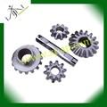partes de automóviles toyota de alta calidad diferencial kit de reparación