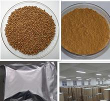 alibaba express wholesale flax seed extract