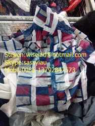 2014 Cheapest High Quality Wholesale wholesale used house appliance