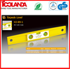 TUV/GS ROHS approval electronic spirit level