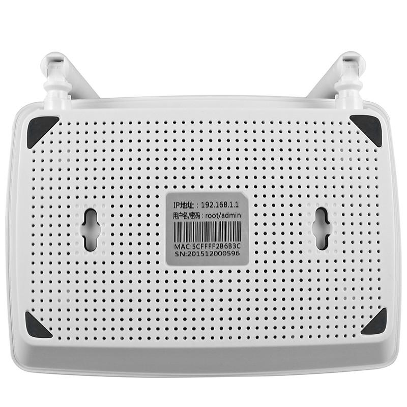 wireless router -7.jpg
