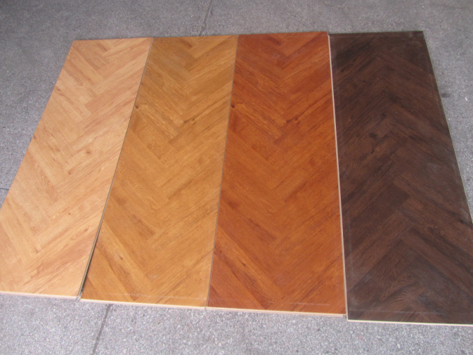 Herringbone Pattern Parquet Laminate Flooring Buy
