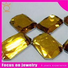 Wholesale 33*33MM Rose Mickey Mouse Head Fashion Flatback Resin Rhinestone Cabochons DIY Phone Jewelry